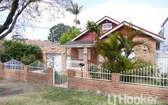 150 Wangee Road, Greenacre NSW