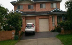 4 BED/15 Finch Ave, Rydalmere NSW