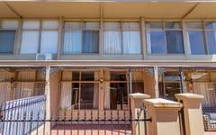 6/750 Macauley Street, Albury NSW