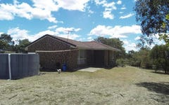 2 Stokes Court, Summerholm QLD