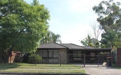 4 Criterion Crescent, Doonside NSW