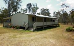 2 Billabong Way, Bucca QLD