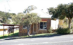 17N South St, Walcha NSW