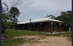 44-46 Log Runner Drive, Upper Caboolture QLD