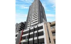 1001/118 Church Street, Parramatta NSW