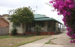 62 Pembroke Street, Cambridge Park NSW