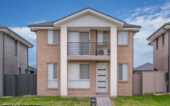 144 Lodges Road, Elderslie NSW