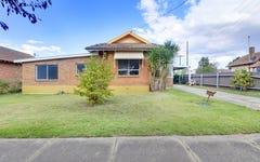 11 Buffalo Crescent, Goulburn NSW