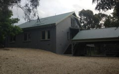 Address available on request, Yarck VIC