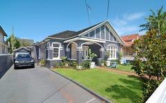 31 Mooramie Avenue, Kensington NSW