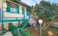 17 Bradford Street, Balmain NSW