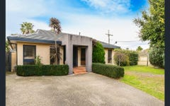 19 Chelsea Park Drive, Chelsea Heights VIC