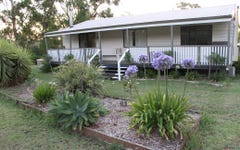27 Redlands Drive, Gowrie Junction QLD