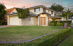 3 Dellwood Court, Prince Henry Heights QLD