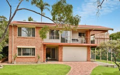 5 Mary Cl, Saratoga NSW