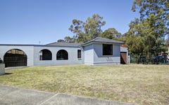 1 Gura Street, Berkeley NSW