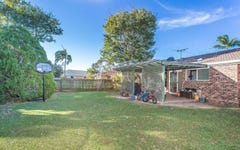 9 Spring Road, Kallangur QLD