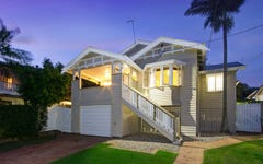 26 Pryde Street, Camp Hill QLD
