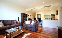 113/21 State Circle, Forrest ACT