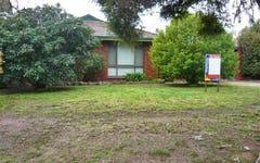 33 Adjin Street, Mount Austin NSW