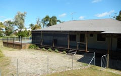 29 Luff St, Hull Heads QLD