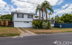 202 Honour Street, Frenchville QLD