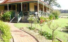 99 Wallagoot Lane, Kalaru NSW