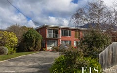 2/3 Lissadell Ct, New Town TAS