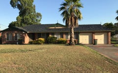 132 Croatia Avenue, Edmondson Park NSW