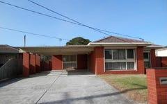 148 Milleara Road, Keilor East VIC