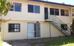 25 Moore Street, Logan Central QLD