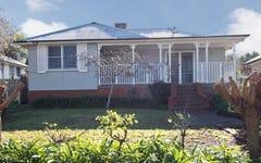 23 Gilmore Avenue, Mount Austin NSW