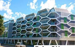 405/20 McGill Street, Lewisham NSW