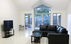 91D Dixon Street, Sunnybank QLD