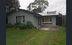 21 Church Street, Glenreagh NSW