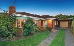 114 Clyde Streer, Box Hill North VIC