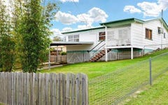 75 Henry Street, Gympie QLD
