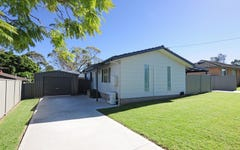 27 Judith Drive, North Nowra NSW