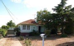 12 Taunton Avenue, Enfield SA