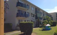 18/39 Angelo Street, South Perth WA