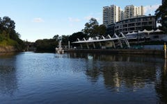 10/7-9 Robertson Street, North Parramatta NSW