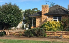 Address available on request, East Tamworth NSW