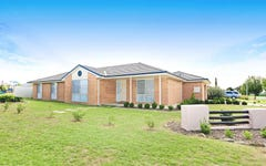 59 Yentoo Drive, Glenfield Park NSW