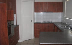 152 Bradman Street, Sunnybank Hills QLD