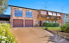 17 Reiby Place, Mcgraths Hill NSW