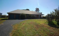 1885 Henty Road, Mangoplah NSW