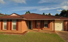 2 Graham Place, Kariong NSW