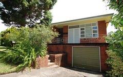10 Milham Avenue, Eastwood NSW