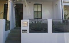 132 George Street, Sydenham NSW