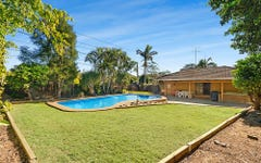 91 Murray Farm Road, Carlingford NSW
